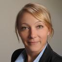 Melanie Schmidt - Berlin