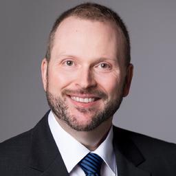 Volker Kalthaus - BNP Paribas Leasing Solutions - Hennef