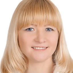 Yulia Shmatok - Chudovo - Kyyiv