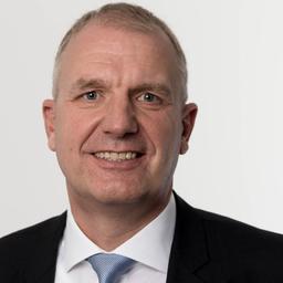 Uwe Klein - Vermögensberatung Uwe Klein - Morsbach