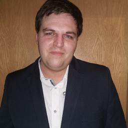Léon Heinlein's profile picture