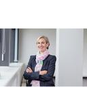 Melanie Petersen - Leipzig