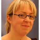 Diana Richter - Chemnitz