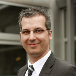 Manuel Selbach - E&W Consulting - Bergneustadt