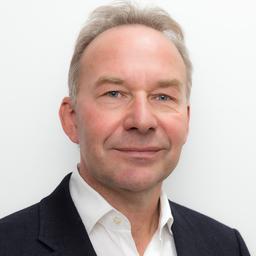 Dr Fritz Rudert - FHR Consult - Zorneding/München