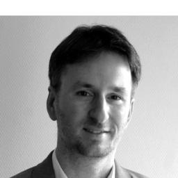 Harry Schäfer's profile picture