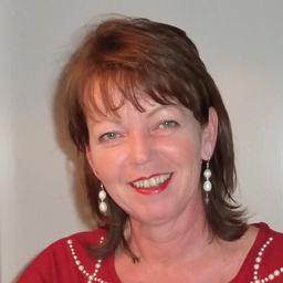 Brigitte Spitzmüller - Smile Office Service - Büro-Management & Büro-Organisation aus München seit 2005 - Kirchheim b. München