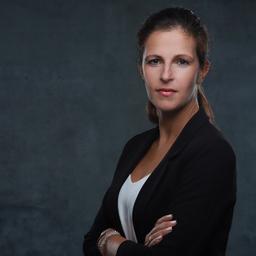 Ljiljana Budalic - Amadeus Leisure IT GmbH - Würselen