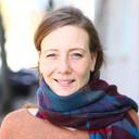 Daniela Schaefer - Berlin