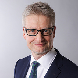 Michael Ebing Teamleiter Badershow Hummelsbuttel Peter Jensen