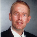 Christian Hütter - Berlin