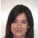 ESTHER GOMEZ RUIZ - MADRID