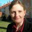 Stephanie Smidt - Glehn
