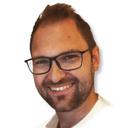Martin Leitner - Freinberg