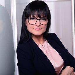 Sandy Baumann - Allianz