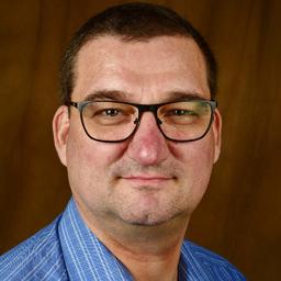 Uwe Dreßler's profile picture