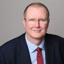 Steffen Walter - Bundesrepublik