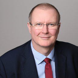 Dr Steffen Walter - Dr. Steffen Walter, Korrespondenztraining und Korrespondenzberatung - Bundesrepublik