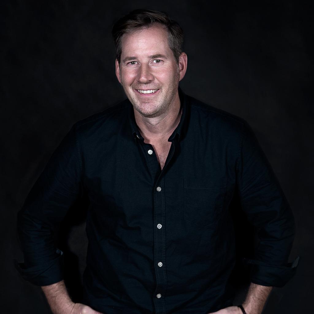 Florian schaake design director industrial design for Industriedesign hamburg