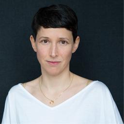 Anne Abert