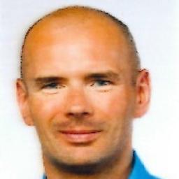 Dipl.-Ing. Michael Malinowski - Robert Bosch GmbH - Bietigheim-Bissingen