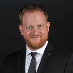 Matthieu Rossez - PSA Bank Deutschland GmbH - Köln
