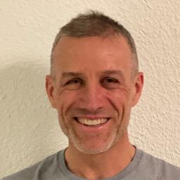Roger Biefer - Sunrise Communications AG - Glattpark