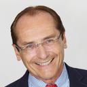 Helmut Stein - Illerkirchberg