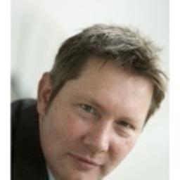 Dr Uwe Alkemper - innowerkstatt GmbH - Köln