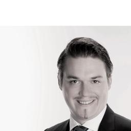 Johannes schnabel sales manager projektentwickler for Johannes hof