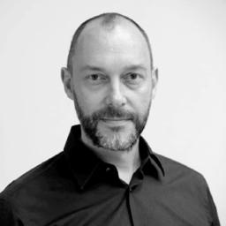Stefan Kaulbersch's profile picture