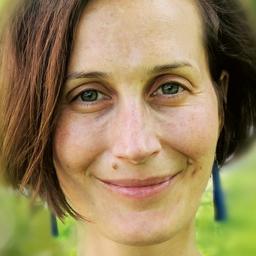 Sophia Littkopf's profile picture