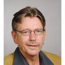 Axel Hoffmann - Bremen