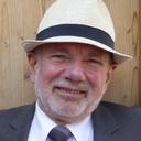 Werner Sommer - Kirchheim unter Teck