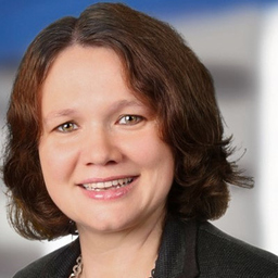 Silvia Brüstle-Geider