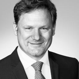 Dr. Volker Metzler - KSNH Patentanwälte - München