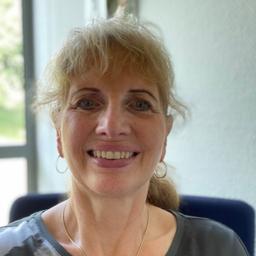 Claudia Fellmann's profile picture