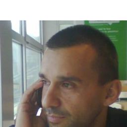 Ivano Barbieri's profile picture