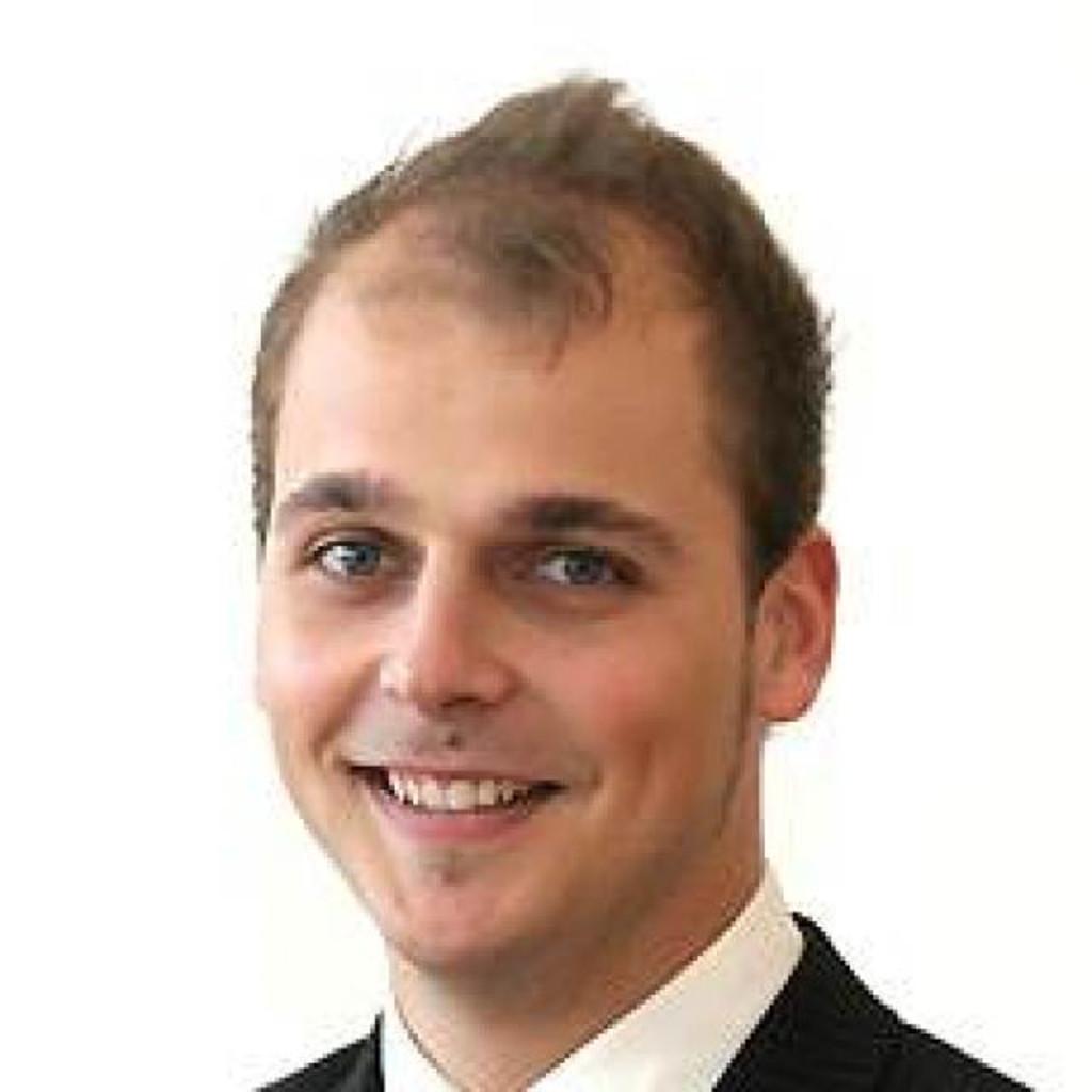 Dominik Aita's profile picture
