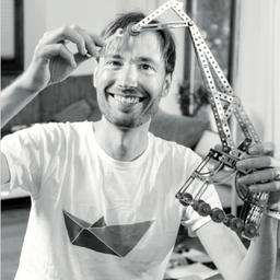 Nils Dreyer