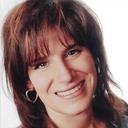 Nicole Bauer - Aachen