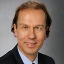 Peter Fritzsche - Forchheim