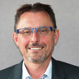 Martin Jendryschik - AFS Versicherungsvermittlungs GmbH - Rees