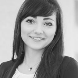 Christina Leitner