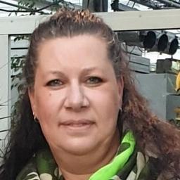 Heidrun Blam's profile picture