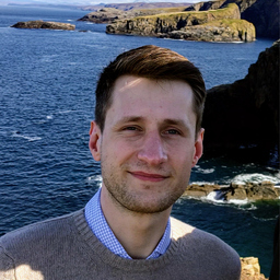 Henrik Schmidt - Loodse GmbH - Hamburg