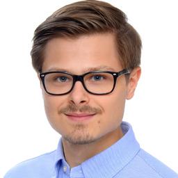 Philipp Hartmann's profile picture