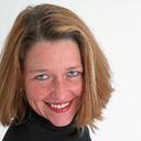 Nicole Brandt - Düsseldorf