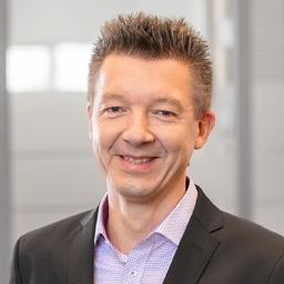 Dr gunnar hoff bereichsleiter forschung entwicklung for Hoff interieur gmbh co kg