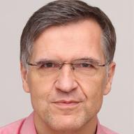 Prof. Dr. Holger Peine